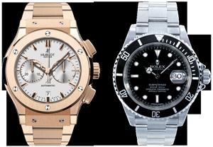 В продать перми часы золотые часы авито продать на